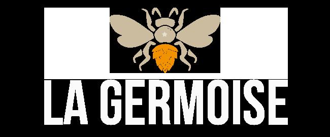 La Germoise